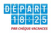 logo depart 18 25