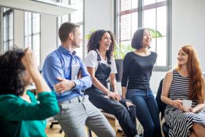 Séjour 18-25 pour les comités d_entreprise