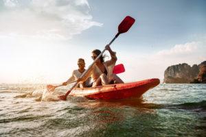 aperos kayak cannes