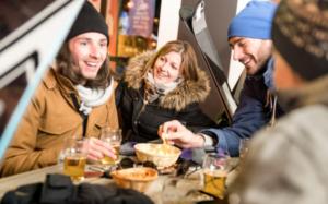 depart 18 25 ski cheque vacances