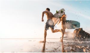 stations du soleil depart 18 25 surf