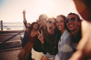 vacances depart 18 25