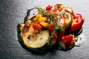 vieux_cannes_restaurants