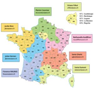 carte-referent-18-25