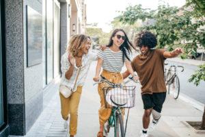 eligibilite aide 18 25 vacances