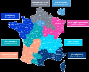map-ancv_1