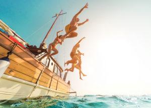 portovecchio-voyage18:25