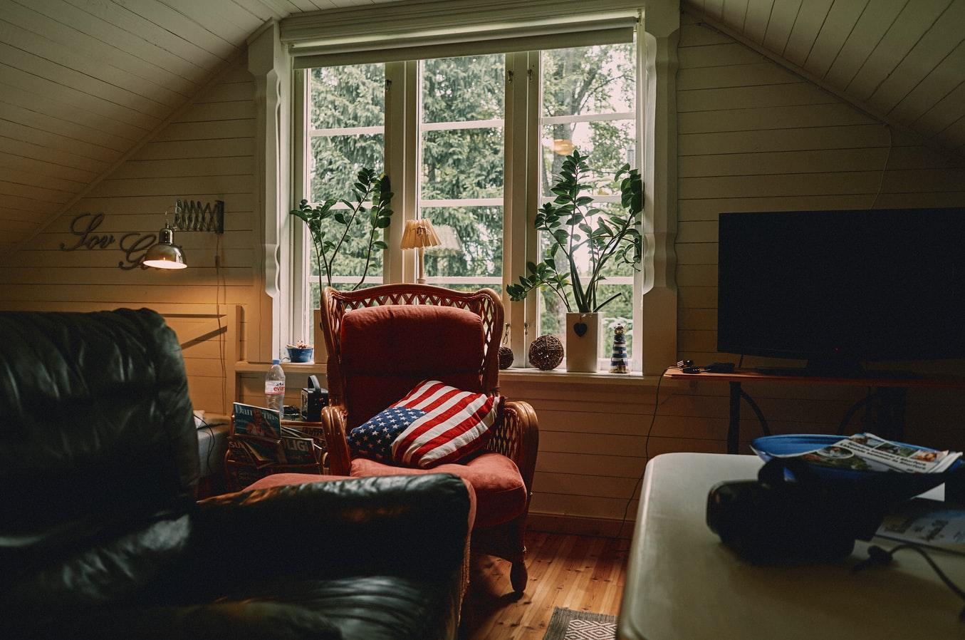 appartement vacances