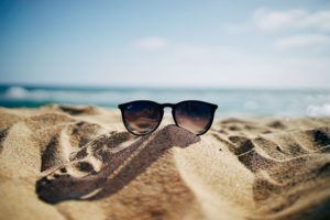 7 conseils pour prolonger les vacances d'ete