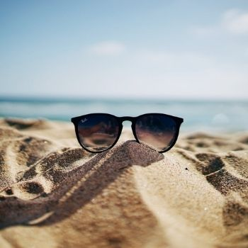 conseils pour prolonger les vacances